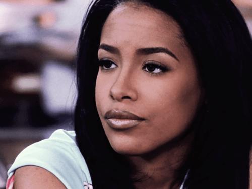 Aaliyah+tumblr_lk1686FRTT1qjqdt9o1_500