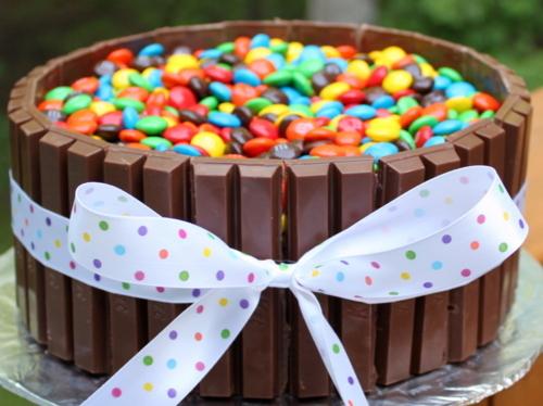 cake-chocolate-chocolate-cake-cute-cute-cake-delicious-Favim.com-60416