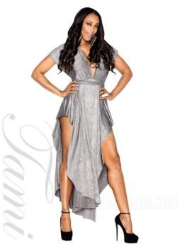 Tami_Roman_Basketball_Wives_Season_5-490x678