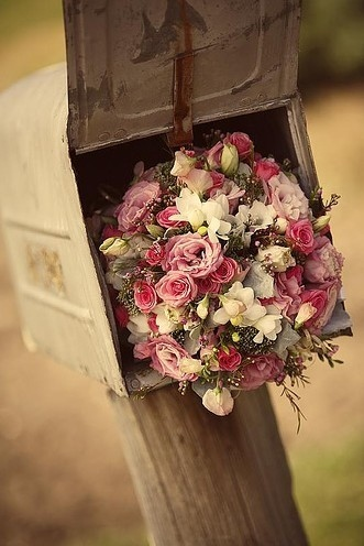 bouquet-box-flower-flowers-mail-mail-box-Favim.com-84889