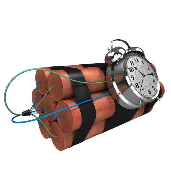 000-3d-model-TimeBomb.001