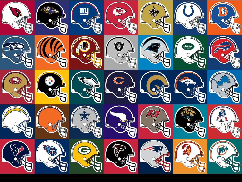 Philadelphia Vs Eagles Bears Football 2013
