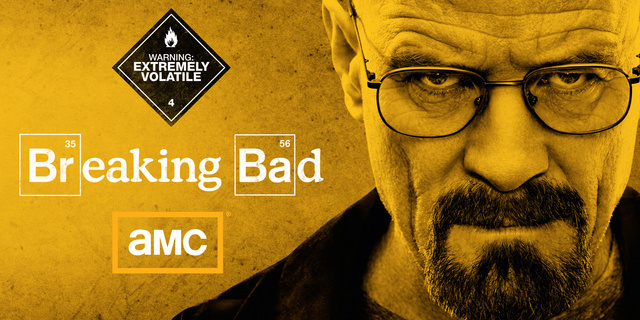 breaking-bad-season-5-gets-premiere-date