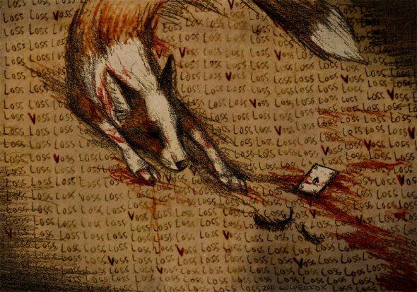 dead_souls_by_culpeo_fox-d3h9mvo