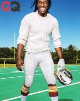robert-griffin-iii-rg3-gq-magazine-september-2013-sports-06