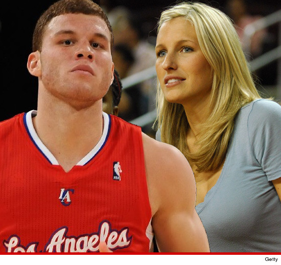 0923-blake-griffin-brynn-cameron-getty-3