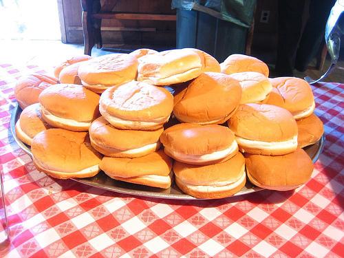 hamburgerbuns__06000_zoom