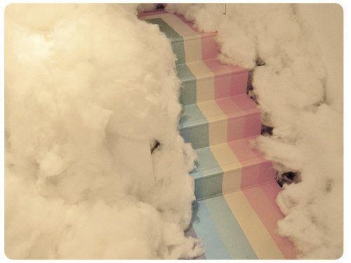 art-clouds-color-colorful-heaven-kaleidoscope-Favim.com-76800