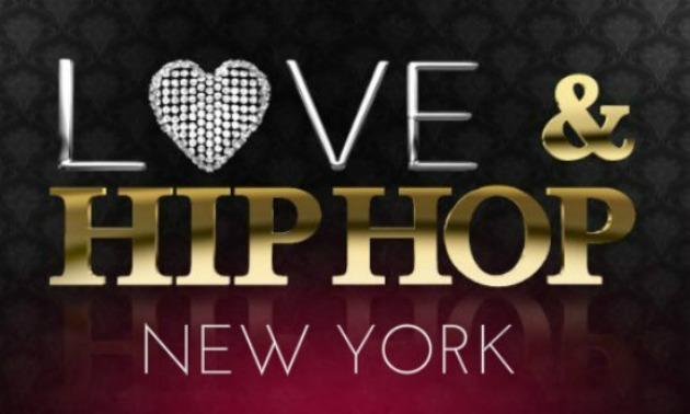 love-hip-hop-new-york