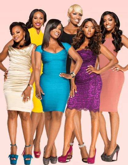 real-housewives-of-atlanta-season-5-cast