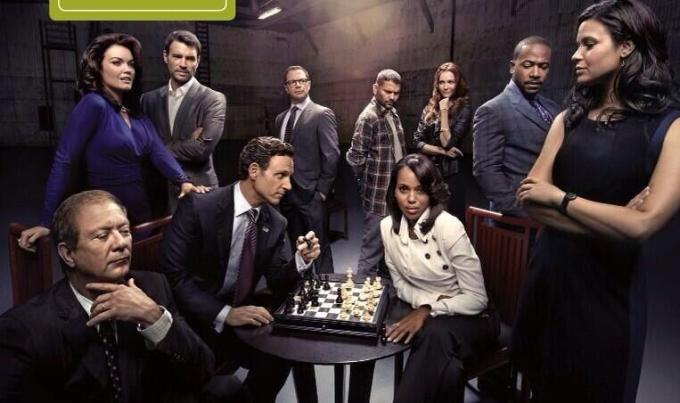 Scandal-Season-3