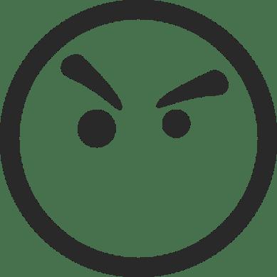 mad-face-clip-art