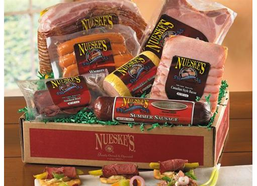 916-smoked-meat-lovers-gift-box_1_