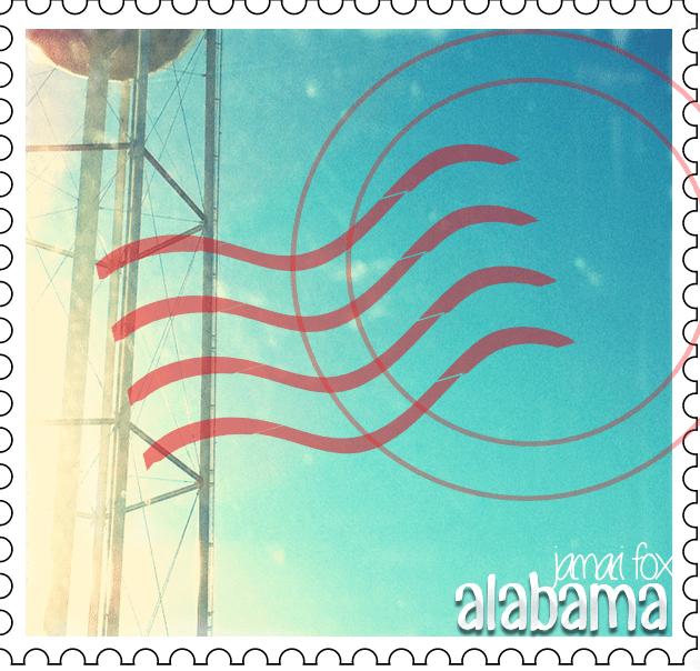 postagestampsbama