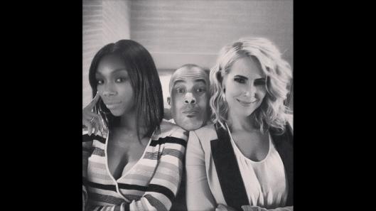 Brandy-Brittany-instagram