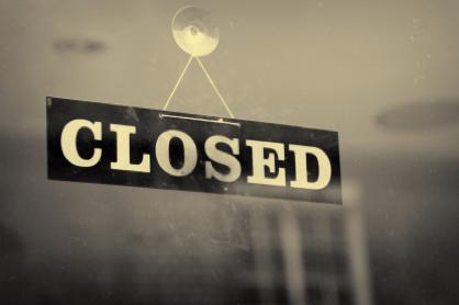 FE_DA_ClosedSign_073012