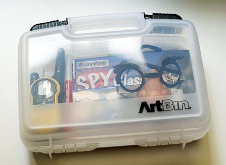 detective_spy_kit2