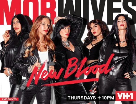 mobwives_2sheets_mech_01_905