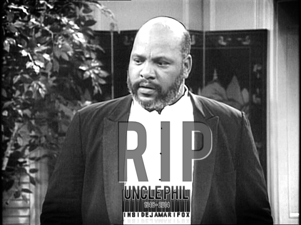 unclephil2