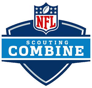 NFL_Scouting_Combine_2014_Logo