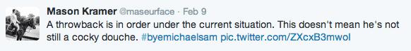 Screen Shot 2014-02-11 at 7.11.32 PM
