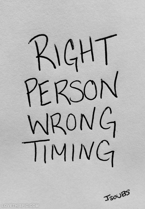 26767-Right-Person-Wrong-Timing