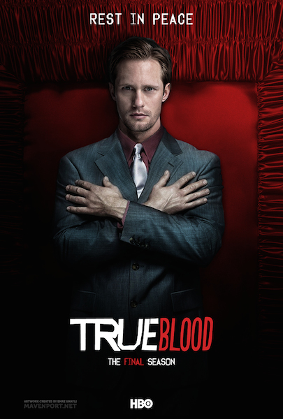 True-Blood-Poster-Eric1
