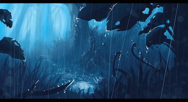 rain_forest_by_jakejk-d6hpf1e