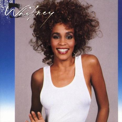 Whitney_Houston-Whitney-Frontal