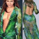 jennifer_lopez_raunchiest_red_carpet_outfits_17rbbqm-17rbbqu