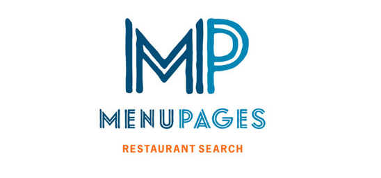 restaurant-review-monitoring-menupages