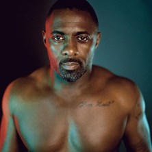Idris-Elba-Details-Magazine-August-2014-BN-Movies-TV-BellaNaija.com-05-456x600