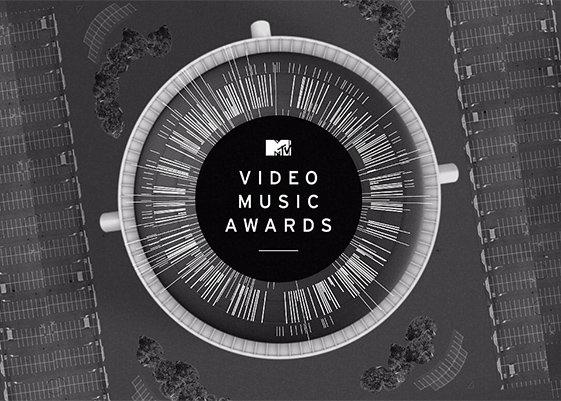 MTV-VMAs