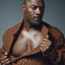 idris-elba-details-magazine-august-2014-bn-movies-tv-bellanaija-com-04-456x600