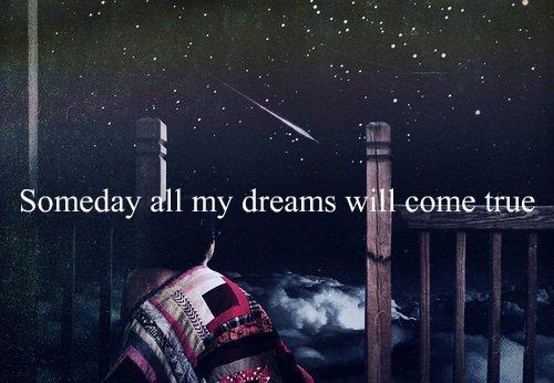 dreams_will_come_true-116