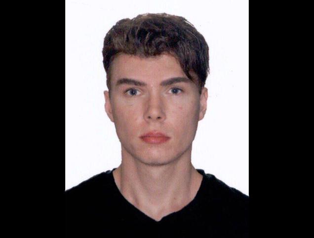 Canada Crime Magnotta
