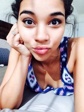 Alexandra-Shipp-Twitter-Instagram-12