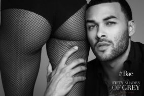 Don-Benjamin-Bae-Fifty-Shades-of-Grey-Campaign-by-Lance-Gross-3