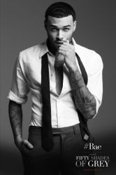 Don-Benjamin-Bae-Fifty-Shades-of-Grey-Campaign-by-Lance-Gross-6