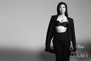Mila-J-Bae-Fifty-Shades-of-Grey-Campaign-by-Lance-Gross-2