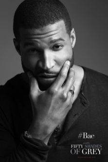 Robert-C.-Riley-Bae-Fifty-Shades-of-Grey-Campaign-by-Lance-Gross-2
