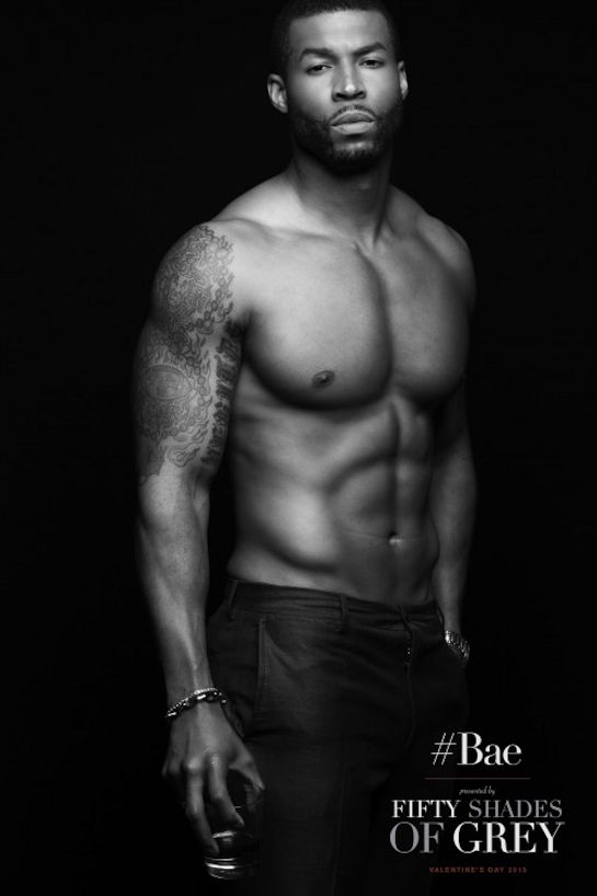Robert-C.-Riley-Bae-Fifty-Shades-of-Grey-Campaign-by-Lance-Gross-3