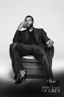 Robert-C.-Riley-Bae-Fifty-Shades-of-Grey-Campaign-by-Lance-Gross-4