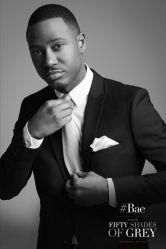 Terrence-J-Bae-Fifty-Shades-of-Grey-Campaign-by-Lance-Gross-2