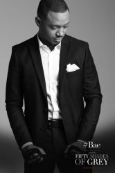 Terrence-J-Bae-Fifty-Shades-of-Grey-Campaign-by-Lance-Gross-3
