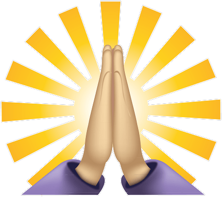 praying-hands-emoji