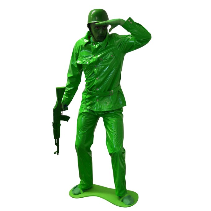 green-plastic-toy-soldier-army-morph-costume-1