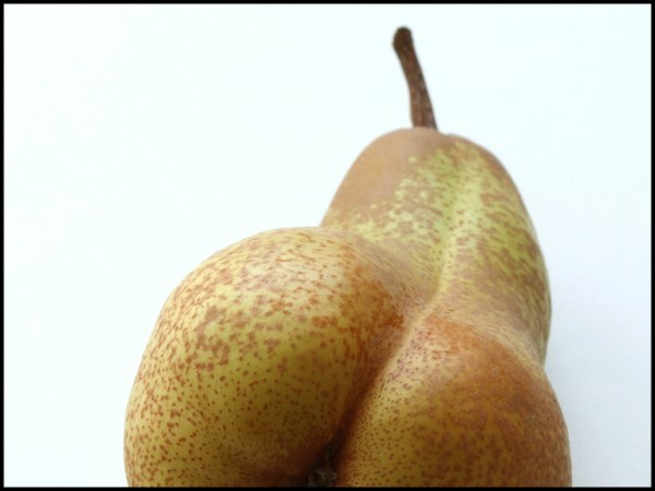 95424-Nude_Fruit