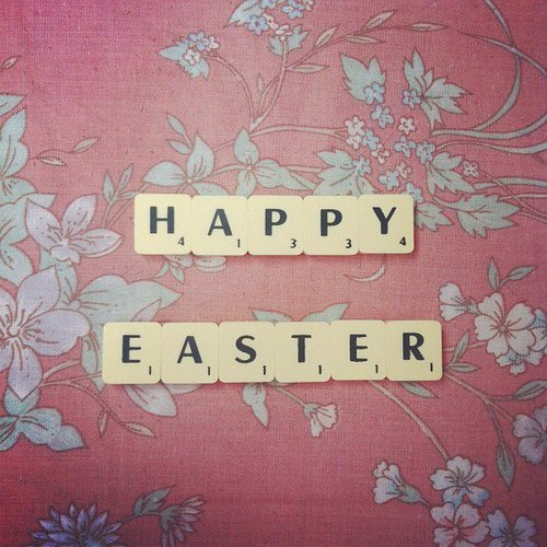 happy-easter-sunday-tumblr-8