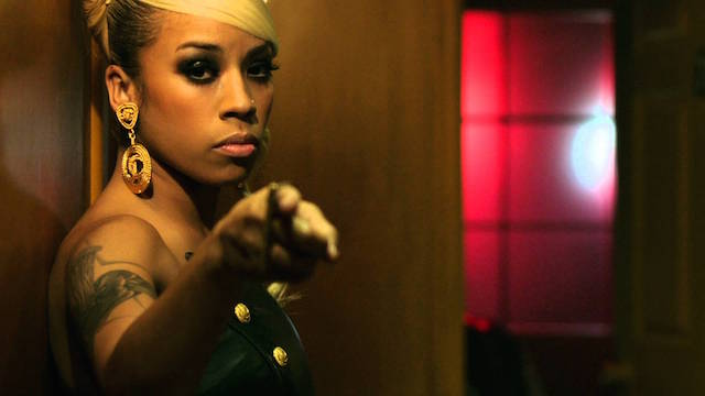 keyshia-cole-lil-wayne-enough-of-no-love-video